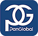 PanGlobal Training Systems Ltd.